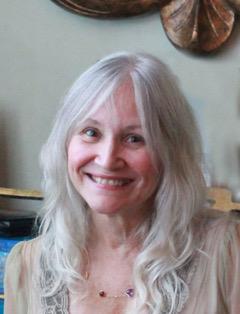 Sally Dunn