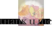 thank u me