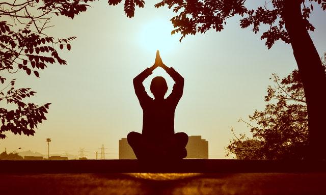 2nd Annual Soul Awakening Kundalini Retreat